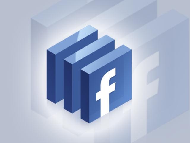 Artık Facebookun Ortaklarından Olabilirsiniz