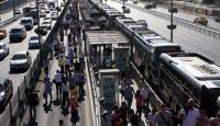 İstanbul Ulaşımına Büyük Yatırım