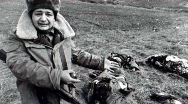 26 Şubat 1992de Hocalıda Ne Oldu?