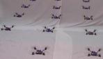 El Kadar Robotların Toplu Gösterisi