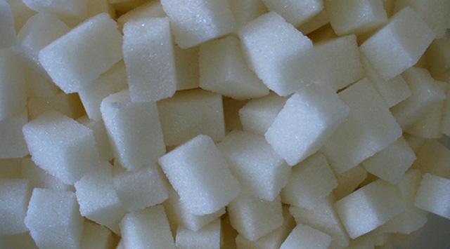 Şeker ile ilgili yapılan araştırma ezber bozdu