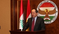 Irak Kürtlerinin Geleceği Türkiye'de