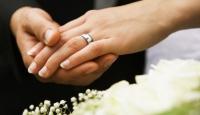 Evlenecek Olan Herkesi İlgilendiren Haber