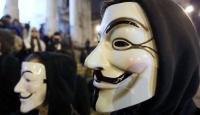 İngiliz İçişleri Bakanlığı Sitesi Hacklendi