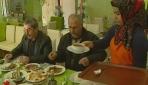 """Adanada """"Hayır"""" Lokantası"""