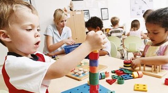 Yeni Eğitim Sistemine Pedagog Yorumu