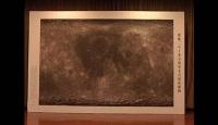 Ayın Tamamı İlk Kez Görüntülendi