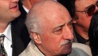 Gülenin Cumhurbaşkanı Erdoğana açtığı davaya ret