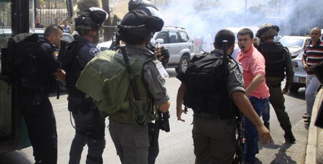 Son 24 saatte Filistinde neler yaşandı?