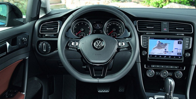 Volkswagen'in Türkiye'deki araçları çağırılacak mı?