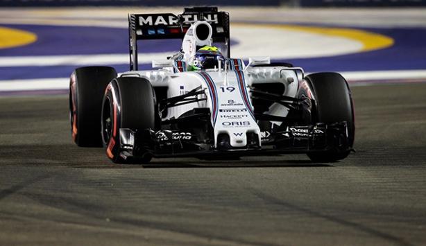 Formula 1'e yeni format geliyor