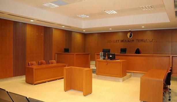 Casusluk davasında Yargıtayın kararı bekleniyor