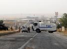 Diyarbakır'da alçak saldırı: 1 şehit