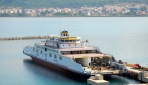 Van Gölü feribotlarla ekonomik canlılık kazanacak