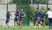 Fenerbahçe şampiyonluk iddiasını sürdürmeyi hedefliyor