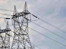 Vali Şahin'den elektrik kesintisi açıklaması