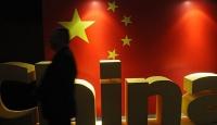 Çinden Japonyaya tepki