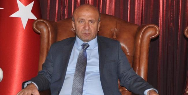 Bakanı Arzu: Üreticimiz bunu hak ediyor