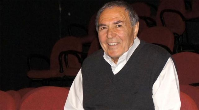 Nurhan Karadağ yaşamını yitirdi