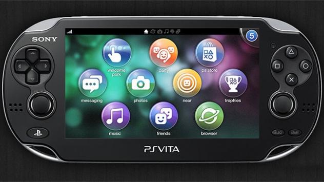 PS Vitada durum kötüye gidiyor