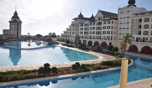 Mardan Palace satıldı