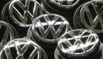Volkswagenden yeni skandal!