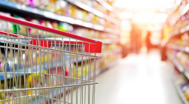 Eylül ayı perakende satış hacmi endeksi açıklandı