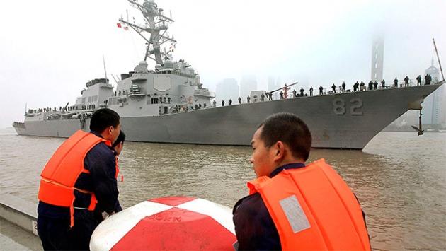 Filipinler ve Çin APECte o konuyu açmayacak