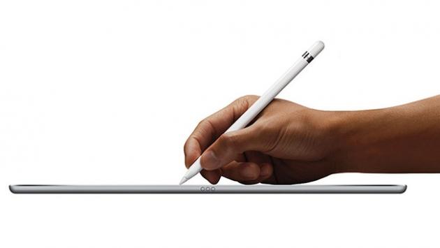 iPad Pronun Türkiyedeki satış fiyatı belli oldu