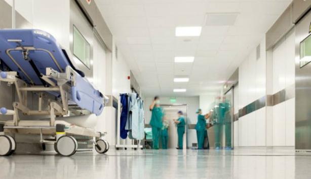 Diyarbakırda 2 büyük şehir hastanesi yapılacak