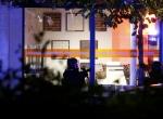 Pariste terör saldırıları