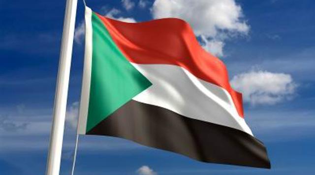 Sudan'da Petrol Görüşmeleri