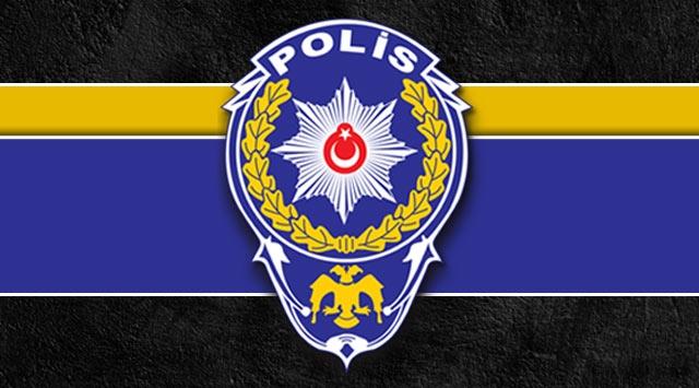 Polise Zam Müjdesi