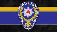 Polisliğe Giriş Sınav Sonuçları Açıklandı