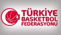 TBFden Galatasaray açıklaması