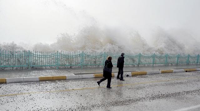 yağış fırtına ile ilgili görsel sonucu