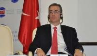 IMF'den Türk Ekonomisine Övgü