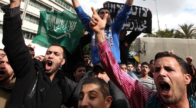 Suriyede Referandum Nasıl Yapılacak ?