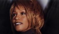 Ünlü Şarkıcının Ölüm Nedeni Belirlendi