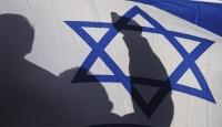 İsrail Havaalanında 40 Gözaltı