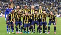 Fenerbahçe Lokomotiv Moskova maçı hangi kanalda, ne zaman?