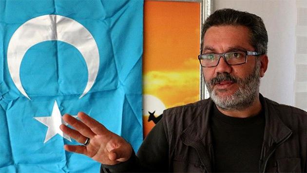 Bayırbucak Türkmenlerinden duygulandıran sözler