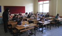 TEOG mazeret sınavına girecek bazı öğrencilerin sınav yerleri değiştirildi