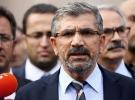 Yakalanan PKK'lıdan 'Tahir Elçi iddiası