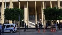 MİTe ait tırların durdurulmasıyla ilgili 3 subayın ifadesi alındı