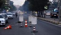 İçişleri Bakanlığından Diyarbakırdaki saldırıya ilişkin açıklama