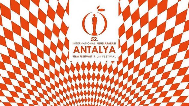 Antalyada Umrika filminin gösterimi yapıldı