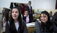 Milli Eğitim Bakanlığı 150 engelli öğretmen alacak