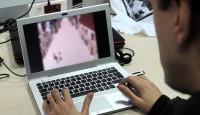 İnternet üzerinden televizyon izleme oranında artış