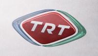 TRT 47 ülkenin medya mensuplarını buluşturuyor